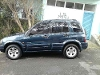 Foto Chevrolet Tracker 2.0 Turbo Diesel 4x4 Reduzida...