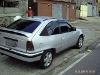 Foto Gm - Chevrolet Kadett 94 2015 pg kit gnv - 1994