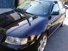 Foto Audi A3 1.6 4 Portas