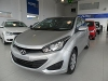 Foto Hyundai HB20 Sedan S 1.6 Confort Plus 2015 em...