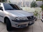 Foto Vw - Volkswagen Gol G3 2005, novinho, raridade...