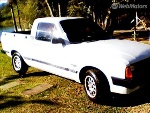 Foto Chevrolet chevy 500 1.6 sl/e cs 8v álcool 2p...