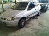 Foto Chevrolet celta 1.0 MPFI VHC 2P 2000/2001
