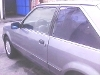 Foto Vende se escort 89 gl ¨1.6 gasolina por 1.700 00