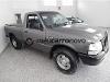 Foto Ford ranger 2.2 XL 4X4 CD 4P DIESEL 1999/2000