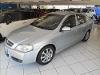 Foto Chevrolet Astra 2.0 Mpfi Advantage 8v