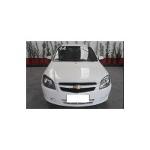 Foto Chevrolet Celta 2014 Gasolina e Álcool 65917 km...