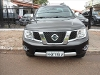 Foto Nissan frontier 2.5 sl 10 anos 4x4 cd turbo...