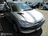 Foto Peugeot 206 1.4 feline 8v flex 4p manual /