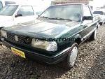 Foto Volkswagen saveiro 1.6 8 v cab simples 1992/...