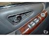Foto Chevrolet S10 2.8 Executive 4x4 2004 Diesel Preta