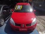 Foto Renault Sandero 2009