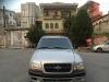 Foto Blazer Std 2.4 2001 Mb Car