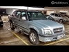 Foto Chevrolet s10 2.4 mpfi advantage 4x2 cs 8v flex...