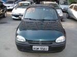 Foto Chevrolet Corsa Super Wind 1.0 Gasolina 97...