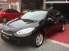 Foto Renault fluence sedan dynamique 2.0 2011 são...