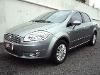 Foto Fiat Linea LX 1.9 16V (Flex)