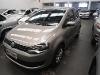 Foto Volkswagen fox 1.6 8V (G2) (i-trend) 4P...