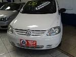 Foto Volkswagen Fox City 1.0