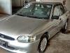 Foto Ford Escort GL 1.8i 16v 4p Compl / Revis