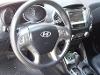 Foto Hyundai Ix35 - 2012