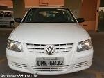 Foto Volkswagen Gol 1.0 8v ecomotion