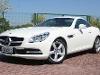 Foto Mercedes Benz Slk 250 Muito Nova, Carro De...