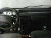 Foto Fiat Uno 97 - 1997