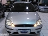Foto Ford focus 1.6 gl 8v flex 4p manual 2009/