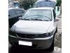 Foto Chevrolet Celta 1.0 2001/2002 Gasolina