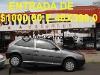 Foto Volkswagen gol 1.0MI SPECIAL 2P 2002/ Gasolina...