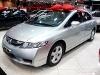 Foto Honda civic 1.8 lxs 16v flex 4p manual 2010/2011