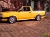 Foto Vw - Volkswagen Saveiro Summer Turbo - 1997