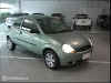Foto Ford ka 1.0 mpi gl 8v gasolina 2p manual 2002/2003