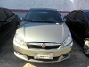 Foto Fiat Grand Siena 1.6 Mpi Essence 16v Flex 4p...