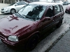 Foto Corsa 96 1.4 GL 4 portas EFi 8 válvulas - 1996