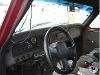 Foto D10 cabine dupla