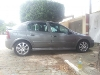Foto Gm Chevrolet Astra hatch 2011