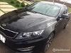 Foto Kia optima 2.4 ex 16v gasolina 4p automático 2013/