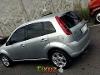 Foto Ford Fiesta 1.6 Rocam 8v + Completo - 2013