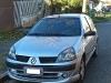 Foto Clio 1.0 16V Dynamique 2P Manual 2005/05 R$15.900
