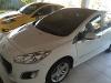 Foto Peugeot 308 2.013 2.0 Automático Flex - Ágio