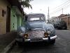 Foto Dkw Vemaguet - Azul Tramandaí
