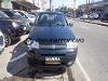 Foto Fiat siena elx(30anos) 1.0 8V(FLEX) 4p (ag)...