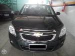 Foto Chevrolet - cobalt 1.4 sfi ltz 8v flex 4p -...