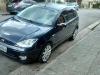 Foto Ford Focus hatch GLX 1.8 16v 115 cv completo 2002