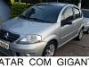 Foto Citroën C3 1.4 XTR flex 4p 2011 Melhor negocio...