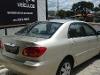 Foto Toyota Corolla SE-G 1.8 Automático Couro...