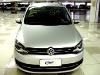 Foto Volkswagen spacefox sportline 1.6 8V (G2) 4P...