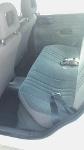 Foto Corsa Sedan 99 1.6 8v em ótimo estado de...